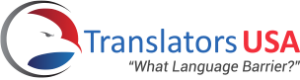 Translators USA